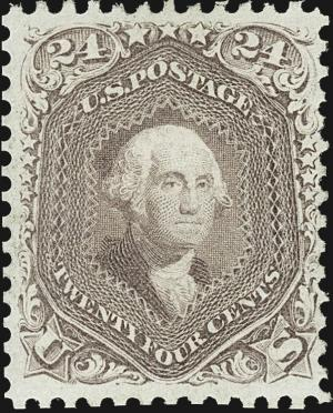 Colnect-4058-958-George-Washington-1732-1799-first-President-of-the-USA.jpg