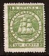 Brit_Guiana_1875_issue-24c.jpg
