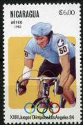 Colnect-1928-763-Cycling.jpg