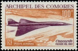 Colnect-791-276-Concorde.jpg