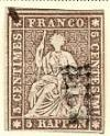 WSA-Switzerland-Postage-1855-78.jpg-crop-110x137at271-196.jpg