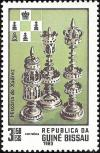 Colnect-1167-137-Chess-pieces.jpg