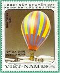 Colnect-990-797-Air-balloon.jpg