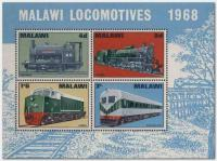Colnect-1732-157-Locomotives.jpg