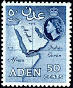 Colnect-5331-997-Map-of-Aden.jpg
