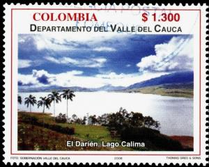 Colnect-3321-517-Calima-Lake.jpg