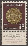 Colnect-1894-780-Gold-Dinar.jpg