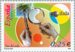 Colnect-182-981-Stamp-Day.jpg