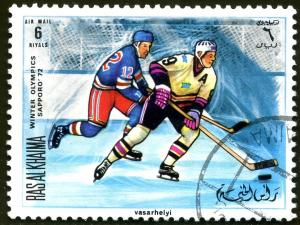 Colnect-2231-381-Ice-Hockey.jpg