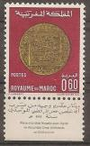 Colnect-1894-782-Gold-Dinar.jpg