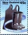 Colnect-5425-827-Gumboots.jpg