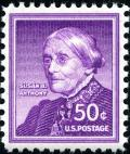 Colnect-3332-510-Susan-B-Anthony-1820-1906-Women--s-rights-activist.jpg