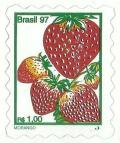 Colnect-3967-182-Strawberry.jpg
