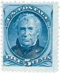 Colnect-1753-231-Zachary-Taylor-1784-1850-12th-President-of-the-USA.jpg