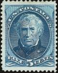 Colnect-4070-417-Zachary-Taylor-1784-1850-12th-President-of-the-USA.jpg