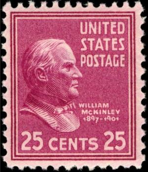 Colnect-3285-224-William-McKinley-1843-1901-25th-President-of-the-USA.jpg