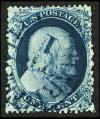 BenFranklin_1857_issue-1c.jpg