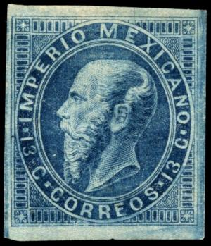 Stamp_Mexico_1866_13c_engr.jpg