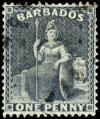 Stamp_Barbados_1875_1p_grayblue.jpg