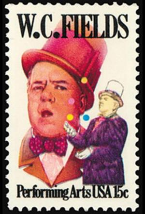 Colnect-4189-241-W-C-Fields-1880-1946-actor-and-comedian.jpg