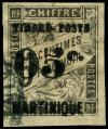Stamp_Martinique_1892_5c_on_5c_due.jpg