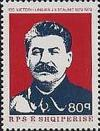 Colnect-1465-869-Joseph-Stalin-1878-1953-leader-of-the-Soviet-Union.jpg