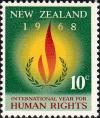 Colnect-2076-158-Human-Rights.jpg