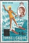 Colnect-2761-748-Water-skiing.jpg