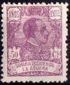 Colnect-3261-748-Alfonso-XIII.jpg