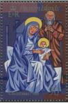 Colnect-3955-218-Holy-Family.jpg