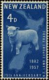 Colnect-3962-498-Lamb-and-Map.jpg