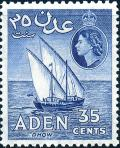 Colnect-3858-071-Dhow.jpg