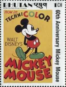 Colnect-5699-728-Mickey-Mouse.jpg
