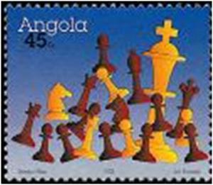 Colnect-1310-288-Chess-pieces.jpg