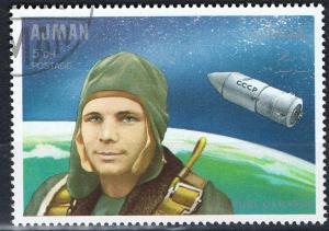 Colnect-3605-720-Yuri-Gagarin-1934-1968-Soviet-air-force-officer-and-cosmo.jpg