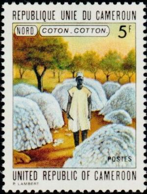 Colnect-3695-658-Cotton-North.jpg