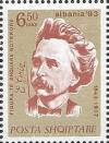 Colnect-1505-102-Edvard-Grieg-1843-1907-Norwegian-composer-and-pianist.jpg