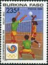 Colnect-2247-196-Volleyball.jpg