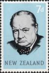 Colnect-6285-496-Churchill.jpg