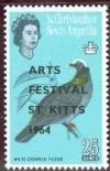 WSA-St._Kitts_and_Nevis-Postage-1964-66.jpg-crop-135x210at530-192.jpg