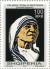 Colnect-593-463-Mother-Teresa-1910-1997-Albanian-Indian-nun-humanitarian.jpg