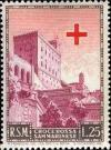 Colnect-494-798-Red-Cross.jpg