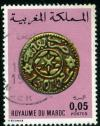 Colnect-1381-309-Old-currency.jpg