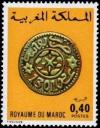 Colnect-1399-469-Old-Currency.jpg