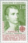 Colnect-141-968-Napoleon-I-1769-1821-Emperor-of-the-French.jpg