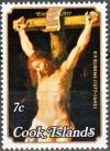 Colnect-2178-669-Crucifixion.jpg