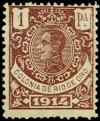 Colnect-2463-169-Alfonso-XIII.jpg