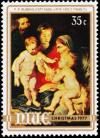 Colnect-5605-829-Holy-Family.jpg