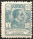 Colnect-3261-739-Alfonso-XIII.jpg