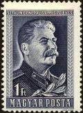 Colnect-4404-973-Josif-W-Stalin-1879-1953-revolutionary---politician.jpg